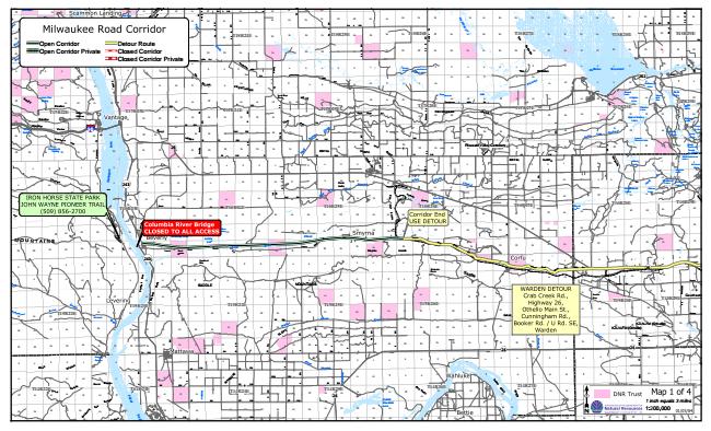 JWPT Map 1 pic