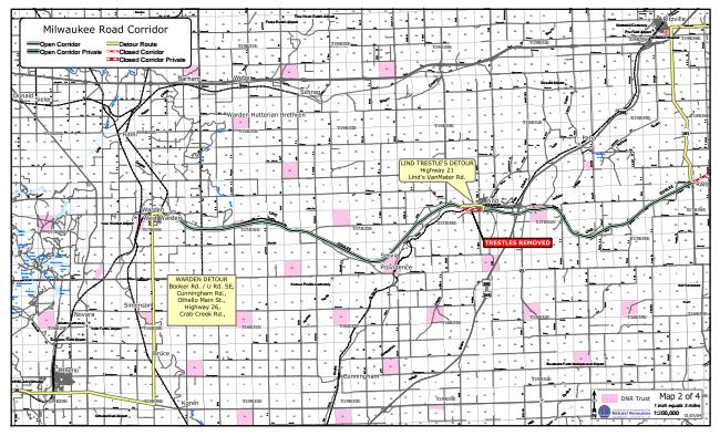 JWPT Map 2 pic