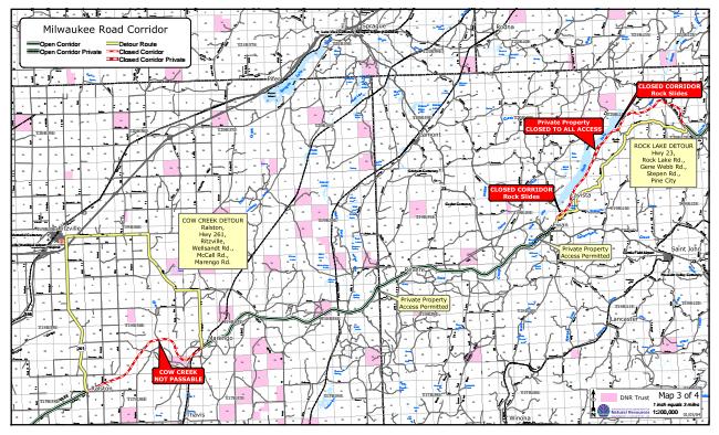JWPT Map 3 pic