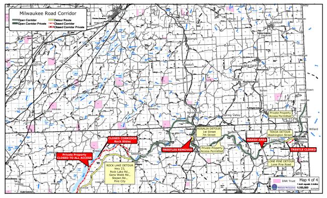 JWPT Map 4